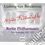 SINFONIA N.3,N.5,N .6, N.7, N.8 cd musicale di Beethoven ludwig van
