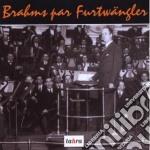 Brahms Johannes - Variations Su Un Tema Di Haydn. Sinfonia N.1 cd musicale di Johannes Brahms