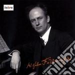 SINFONIA N.40                             cd musicale di Wolfgang Amadeus Mozart