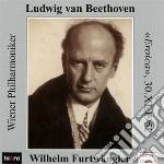 Beethoven Ludwig Van - Sinfonia N.3 - Eroica cd musicale di Beethoven ludwig van