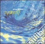 Power of seven cd musicale di System 7