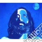 (LP VINILE) My god is blue lp vinile di Sebastian Tellier