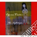 Elysian Fields - The Afterlife cd musicale di Fields Elysian