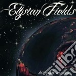 Elysian Fields - Last Night On Earth cd musicale di Fields Elysian