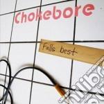(LP VINILE) Falls best lp vinile di Chokebore