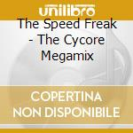 The cycore megamix cd musicale