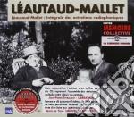 JAZZ IN ITALY IN THE 40'S - 41/46 cd musicale di MOBIGLIA TULLIO