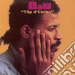 Bau - Top D'Coroa cd musicale di BAU