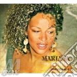Suavi danca cd musicale di Mariana Ramos