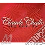 BUDDHA-BAR / THE BEST OF by C.Challe cd musicale di Claude Challe