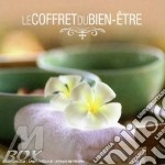 BIEN-ETRE: LE COFFRET...(3CD+DVD) cd musicale di AA.VV.