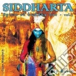 SIDDHARTA VOL.3 cd musicale di ARTISTI VARI