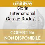 Gloria cd musicale