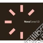Nova Tunes Vol.13 cd musicale di ARTISTI VARI