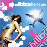 IBIZA FEVER 2006/4CD Sp.Price cd musicale di ARTISTI VARI
