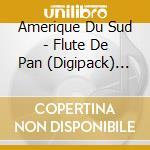 FLUTE DE PAN (BOX 3CD) cd musicale di ARTISTI VARI