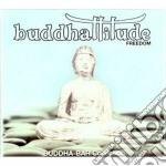 Buddhattitude - Freedom cd musicale di Buddhattitude