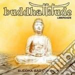 Buddhattitude - Liberdade cd musicale di Buddhattitude