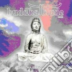 BUDDHATTITUDE - INUK cd musicale di Buddhattitude