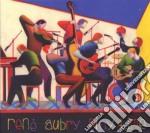 Rene' Aubry - Play Time cd musicale di AUBRY RENE'