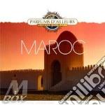 Collection Bien-Etre - Univers Bien-Etre Maroc cd musicale di AA.VV.