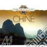 Collection Bien-Etre - Univers Bien-Etre Chine cd musicale di AA.VV.