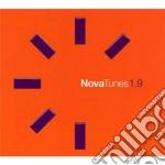 Nova Tunes Vol.19 cd musicale di Artisti Vari