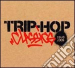 TRIP-HOP CLASSICS cd musicale di Artisti Vari