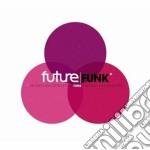 FUTURE FUNK cd musicale di ARTISTI VARI