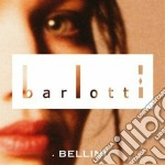 Various Artists - Barlotti cd musicale di Artisti Vari