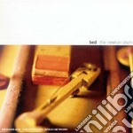 THE NEWTON PLUM                           cd musicale di BED