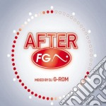 After fg cd musicale