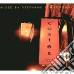 HOTEL COSTES 1 cd musicale di Artisti Vari