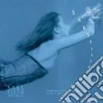 SAK'S FIFTH AVENUE cd musicale di ARTISTI VARI