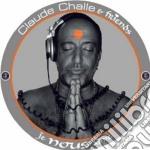 JE NOUS AIME cd musicale di Claude Challe