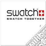 Swatch Together - 70's - cd musicale di ARTISTI VARI