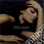 Hotel Costes Vol.6 cd musicale di ARTISTI VARI