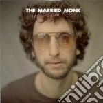 BELGIAN KICK, THE                         cd musicale di The Married monk