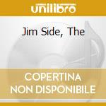 JIM SIDE, THE                             cd musicale di The Married monk