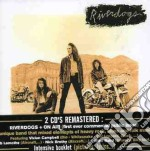Riverdogs/on air cd musicale di Riverdogs
