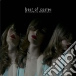 HOTEL COSTES/BEST OF cd musicale di ARTISTI VARI