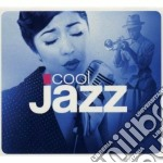 COOL JAZZ                                 cd musicale di ARTISTI VARI