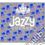 JAZZ LOUNGE VOL.2                         cd musicale di ARTISTI VARI