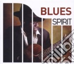 SPIRIT OF BLUES                           cd musicale di ARTISTI VARI