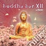 BUDDHA BAR XII (2 CD) cd musicale di ARTISTI VARI