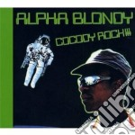 Alpha Blondy - Cocody Rock!!! cd musicale di Blondy Alpha