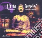 Little Buddha Vol.3 cd musicale di ARTISTI VARI