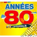 80's - 2010 cd musicale di Artisti Vari