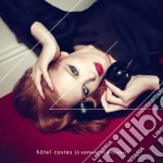Hotel costes vol.14 cd musicale di ARTISTI VARI