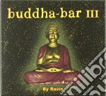 Buddha bar vol.3 cd musicale di Artisti Vari